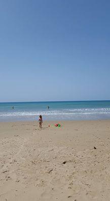 Portopalo Menfi (Agrigento)  VISITA QUESTI POSTI CON LA TOURIST SERVICE MAZARA...SERVIZIO TRANSFER PER OGNI DIREZIONE DELLA SICILIA Palermo, Taxi, Beach, Water, Outdoor, Gripe Water, Outdoors, The Beach, Beaches