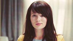 Emily Browning as Josephine Moretti