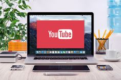 Learn how YouTube can work in your brand's favor when it comes to SEO, content marketing, and lead generation. Read more here.