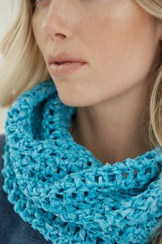 Top New Women Crochet Wearables Free Patterns | Knitella - Crochet Knit Patterns