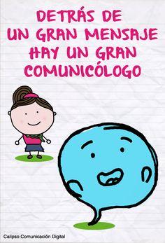 comunicólogo, comunicación,