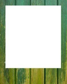 Sweetly Scrapped: 135 Free Polaroid Frames | digital scrapbooking ...