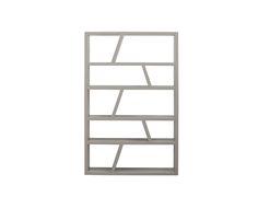 Heritage Brands, Bookcase, Shelves, Home Decor, Shelving, Decoration Home, Room Decor, Bookcases, Shelf