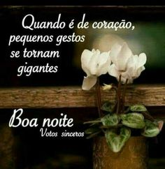 The perfect BoaNoite Goodnight Butterfly Animated GIF for your conversation. Discover and Share the best GIFs on Tenor. Goodnight Quotes Inspirational, Portuguese Quotes, Sweetest Day, Flower Quotes, Adventure Quotes, Flirting Quotes, Motivation Inspiration, Good Night, Butterfly