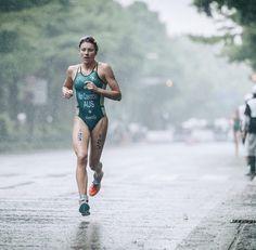 Likes, 29 Comments - Running Running Race, Girl Running, Trail Running, O Train, Triathlon Women, Runner Girl, Run Happy, Bike Run, Track And Field