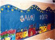 www.xtec.cat/~mbardera/gaudi.htm Art a l'Educació Infantil/Gaudí