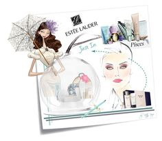 Designer Clothes, Shoes & Bags for Women Taurus Bull, Estee Lauder, Pisces, Horoscope, Polyvore, Beauty, Design, Women