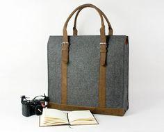 Duffle bag, Gym bag, Travel bag, Luggage bag, Hand Bag Tote Bag Overnite Bag, Holdall bag duffel bags - Durable and Sturdy with Zipper 1459