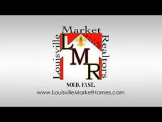 Buying and Selling Homes in the Louisville Market - Louisville Market Realtors