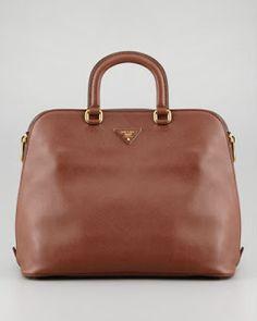 Pravda bag xx on Pinterest | Prada Handbags, Chloe Bag and Gucci ...