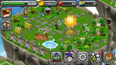Daily App: DragonVale lets you breed Dragons and build elaborate parks - http://nicebookmark.net/news-feed/tuaw/daily-app-dragonvale-lets-you-breed-dragons-and-build-elaborate-parks.htm