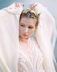 I'm a true romantic at heart. I adore all things frilly, delicate, and feminine. Fine Art Wedding Photography, Film Photography, Luxury Wedding Dress, Wedding Dresses, Wedding Planner, Destination Wedding, Lake Como Wedding, Special Guest, Ethereal