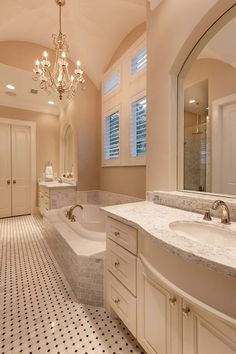 New Home Builders Houston Texas | Photos – Frankel Building Group