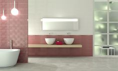 Serenissima tiles, virtual image, rendered with DomuS3D and mental ray