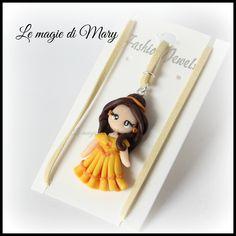 Visto l'uscita ormai imminente del film nelle sale (dal 17 marzo)... ecco la mia Belle...  www.facebook.com/magiedimary