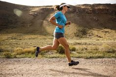 17 Commonly-Asked Questions for Running Newbies: What Should I Wear When Running?