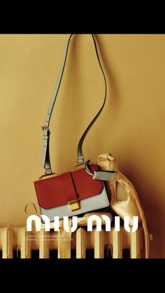 #colorblock #miumiu. bag, сумки модные брендовые, bags lovers, http://bags-lovers.livejournal