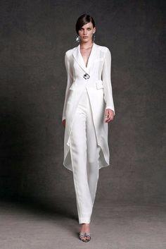 d9ed65c7c1fb2 2015-plus-size-mother-of-the-bride-pant-. Pant Suits For WeddingMother ...