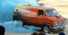 "Determine even more information on ""mini vans"". Visit our site. Customised Vans, Custom Vans, Gmc Vans, Old School Vans, Dodge Van, Vanz, Van Interior, Vintage Vans, Custom Trucks"