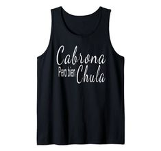 Easy Halloween Costume For Teens This Is My Pirate Costume Tank Top Men - Products - halloween costumes Costumes For Teens, Easy Halloween Costumes, Halloween Kostüm, Halloween Quotes, Workout Gear For Women, Vintage Football Shirts, Family Christmas Pajamas, Boyfriend T Shirt, Shirts With Sayings