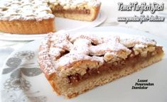 Tiramisu, Banana Bread, French Toast, Deserts, Food And Drink, Cookies, Breakfast, Recipes, Journal Ideas