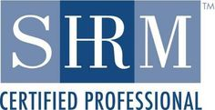 shrm-certified-hr-professional.jpg