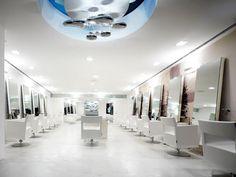 Salon - Immagini