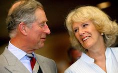 Camilla Parker Bowles Photos Photos: The Prince of Wales and Duchess of Cornwall Visit The Caribbean Day 3 Prince Philip Queen Elizabeth, Prince Charles, King Charles, Happy Birthday Prince, Royal Family Portrait, Camilla Duchess Of Cornwall, Camilla Parker Bowles, Elisabeth Ii, British Monarchy