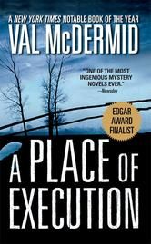 Buy Place Of Execution by Val McDermid and Read this Book on Kobo's Free Apps. Discover Kobo's Vast Collection of Ebooks and Audiobooks Today - Over 4 Million Titles! Val Mcdermid, Second Child, Great Books, Thriller, Books To Read, Audiobooks, Ebooks, This Book, Reading