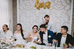 Marta i Cezary reportaż ślubny, Fotografia: Paweł Postaleniec Wedding Dresses, Fashion, Fotografia, Bride Dresses, Moda, Bridal Gowns, Fashion Styles, Wedding Dressses