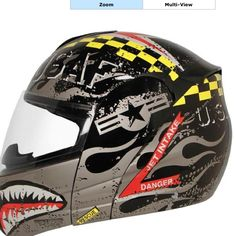 1000 Images About Sweet Helmets On Pinterest Motorcycle