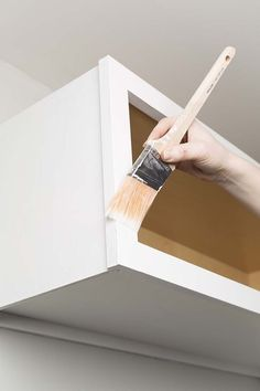 Use a high quality synthetic paint brush to apply the bond coat