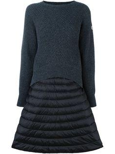 Aggiungi Gesu 'T - Shirt Numeri Grandi, Piccole 5Xl Christian Adidas