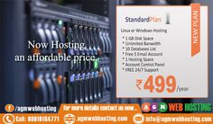 Cheap and Affordable Web Hosting Services in kapur. Now AGM Web Hosting Provide all type of hosting in your affordable budgets. Starting hosting plan Just Rs.499. So What are you thinking Book your Domian Now, Offier Valid for limited time. For more Call:08010184771/011-26041201 or Visit:www.agmwebhosting.com