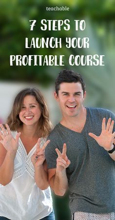 This Tuesday join the radical duo, Ashley and Ryan, in a FREE Live Workshop on how to build your first profitable online course. Hear the tools and strategies collected from over 5000+ teachers and influencers, who have made millions teaching courses online. Event is capped at 200 registrants for a true 1 on 1 experience so sign up early!