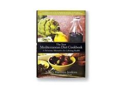 Cooking Light: Top 5 Healthy Cookbooks