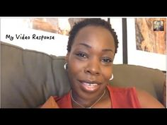 Where Are You Stuck by Denitra Letrice: Video Response