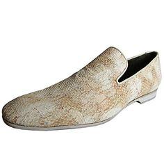 Signature Donald J. Pliner Mens PascowAZW4 Loafer Shoe - http://all-shoes-online.com/signature-donald-j-pliner/signature-donald-j-pliner-mens-pascowazw4-loafer