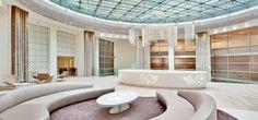 Interior design, #paris