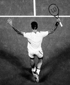 20ger Federer