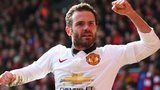 BBC Sport - Liverpool 1-2 Manchester United