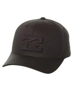 STEAL MENS ACCESSORIES BILLABONG HEADWEAR - 9661342CSTEAL Surf Gear, Billabong, Baseball Hats, Men, Accessories, Fashion, Baseball Caps, Moda, Fashion Styles