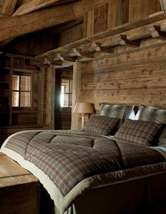 Chalet Gentianes Courchevel 1850 France is a luxury ski chalet