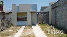 Traspaso casa en Fracc. San Miguel Residencial, en Escobedo, N.L., $ 80 mil.  Casa en: Traspaso casa en Fracc. San Miguel Residencial, en Escobedo, N.L. $ 80,000.00 Ubicación: ...  http://monterrey-city-2.evisos.com.mx/villa-san-miguel-escobedo-nl-traspaso-60-mil-id-581313