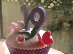 happy birthday cake 19