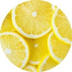 Living Libations - Lemon Essential Oil (5ml)