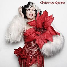 Manila Luzon, Drag Queen Outfits, Rupaul, Beautiful Boys, Burlesque, Character Design, Photo And Video, Drag Queens, Celebrities