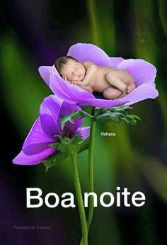 Boa noite,coração - Adriana pinheiro Pinheiro - Google+