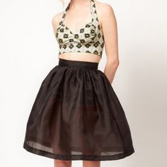 La collection Asos Africa