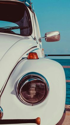 ideas wallpaper iphone vintage car wallpapers for 2019